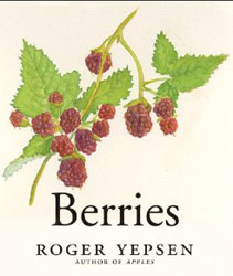 Berries Book Amazon Funny