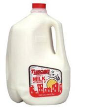 tucan milk amazon review